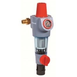 FK74CS 1AA Filtr Primus Plus do wody z płukaniem wstecznym