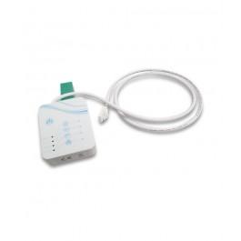 Moduł Wi-Fi Hydro-Pro + Premium