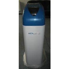 Aqua Multi w obudowie kompaktowej AM25
