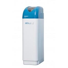 Aqua-Soft Basic 20-wersja czasowa, przepływ 1m3/h