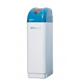 Aqua-Soft Basic 30-wersja czasowa, przepływ 1,5m3/h