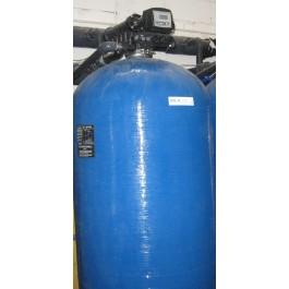 Aqua Multi 450
