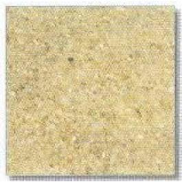 Piasek filtracyjny, granulacja 0,8-1,20mm