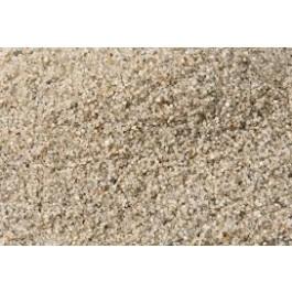 Żwir filtracyjny płukany, granulacja  2-3 mm