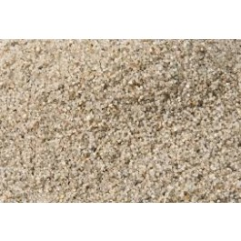 Żwir filtracyjny płukany, granulacja 1,4 - 3 mm