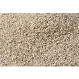 Żwir filtracyjny płukany, granulacja 0,8 - 1,4 mm