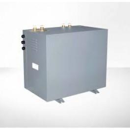 Pompa ciepła grunt/woda PCCO GEO 13 kW - Hewalex