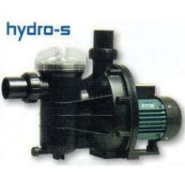 Pompa basenowa Hydro-S Pool typ SS033