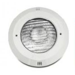 Lampa basenowa LED, P300V STRONG