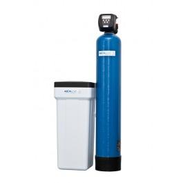Sanitizer 1CR1665, przepływ 3m3/h