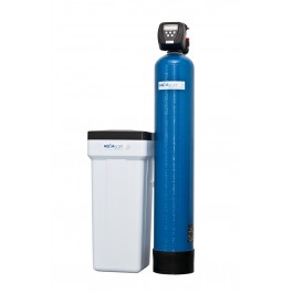 Sanitizer 1CR1044, przepływ 1,5m3/h