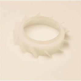 Wirówka filtra Cintropur NW 18/25/32