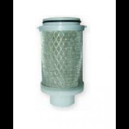 """Wkład do filtra Eco-Clean 3/4"""", 1"""", 1 1/4"""" 89 mikronów"""