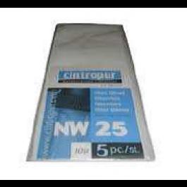 Wkłady do filtrów Cintropur NW25 25 mikronów