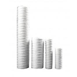 Wkład sznurkowy polipropylenowy BB20 - 20 mikron