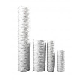Wkład polipropylenowy sznurkowy 10BB 5 mic