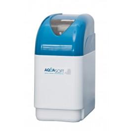 Aqua-Soft Basic 12-wersja czasowa, przepływ 0,6m3/h