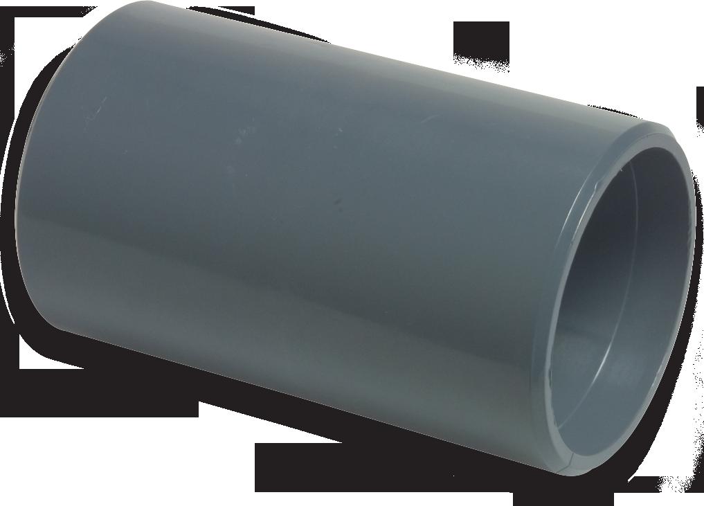 Mufa długa Poolflex