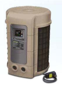Pompa ciepła Plug&Play ECO, typ ECO+6
