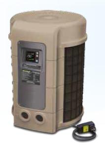 Pompa ciepła Plug&Play ECO, typ ECO+14