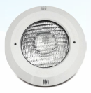 Lampa halogenowa, P300 Wat STRONG
