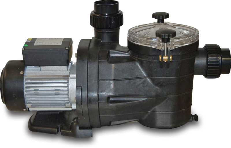 Pompa basenowa Acis, typ MJB 30 tri