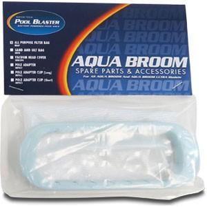 Filtr uniwersalny Aqua Broom