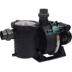 Pompa basenowa Sta-Rite, typ Ultra-Glass S5P3RD-1
