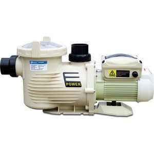 Pompa basenowa E-Power, typ EPV200