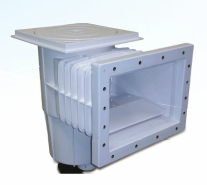 Skimmer Aqua Premium Standard
