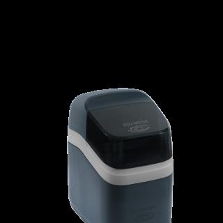 Zmiękczacz wody eVOLUTION 100 Compact