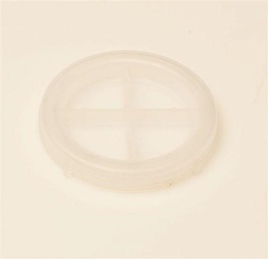 Dekiel filtra Cintropur NW 500/650/800