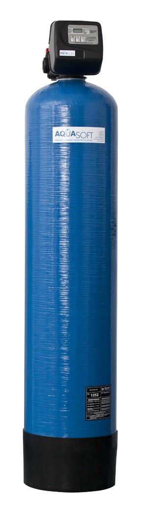 SPECJALIST P-B , przepływ 0,5m3/h  SP-P-1044B