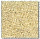 Piasek filtracyjny, granulacja 2,0-3,15mm