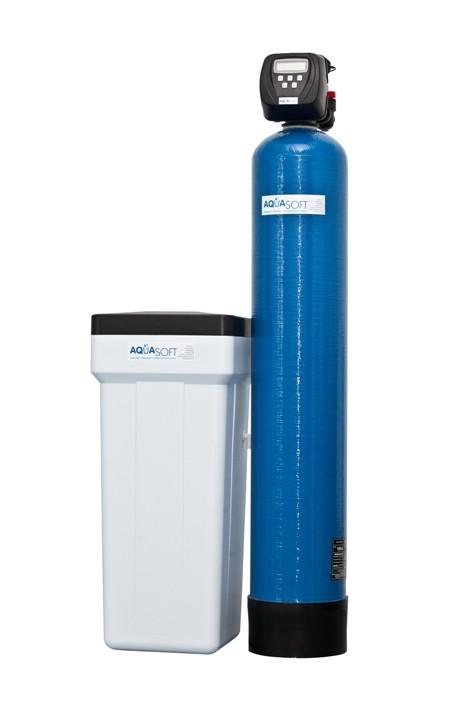 Sanitizer 2CR1054, przepływ 1,5m3/h
