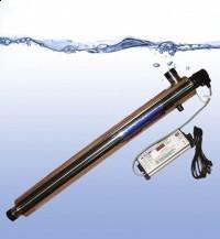 S740RL-HO - promiennik do lamp SC740/2, SCM740/2