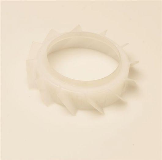 Wirówka filtra Cintropur NW 500/650/800