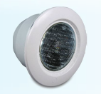 Lampa basenowa LED Hayward