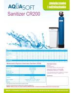 SANITIZER200